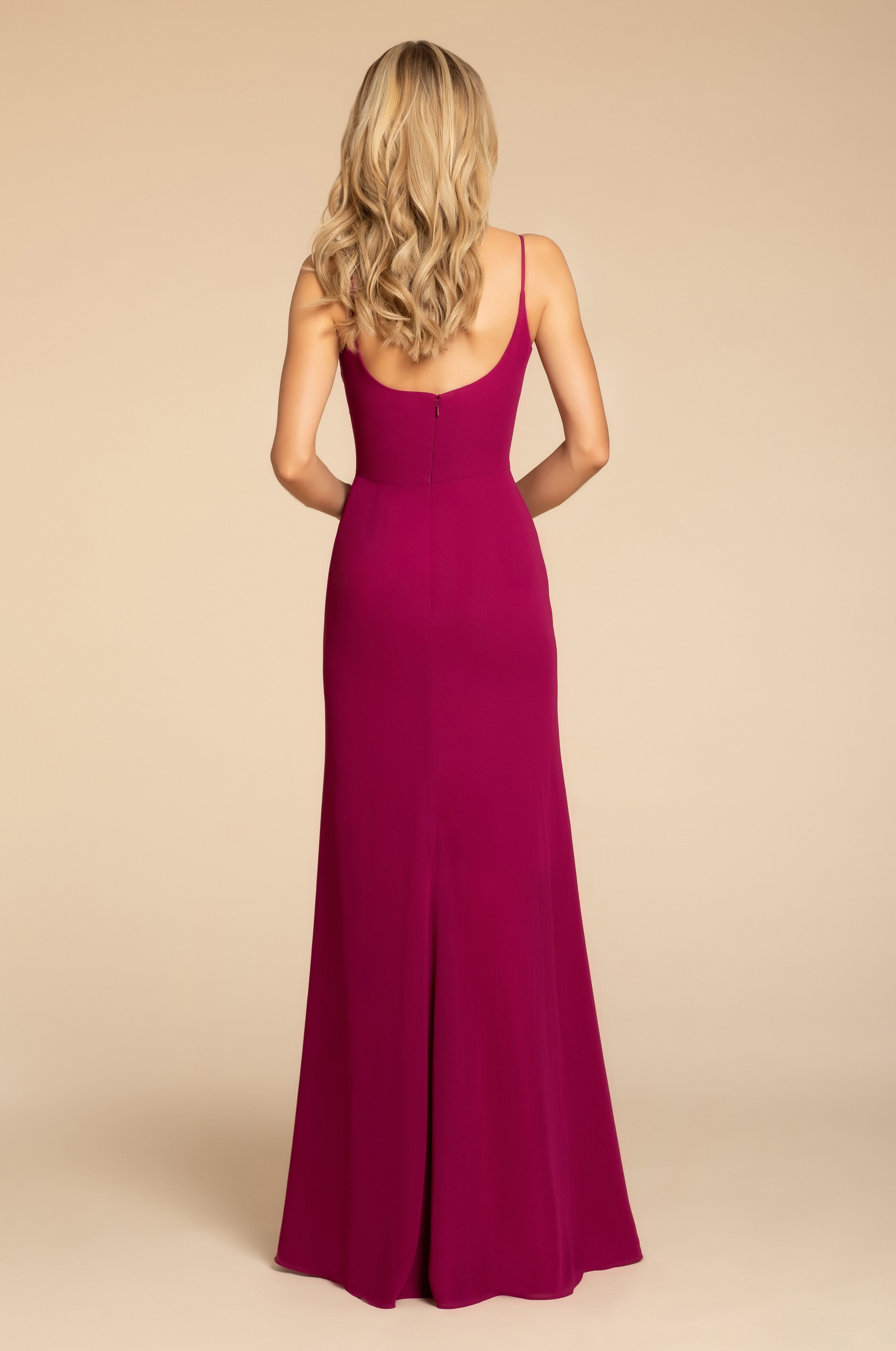 Pin On Bridesmaid Dresses Miss Ruby