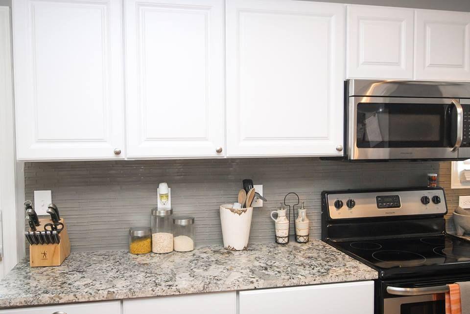 Blue nile granite beautiful kitchens kitchen on a