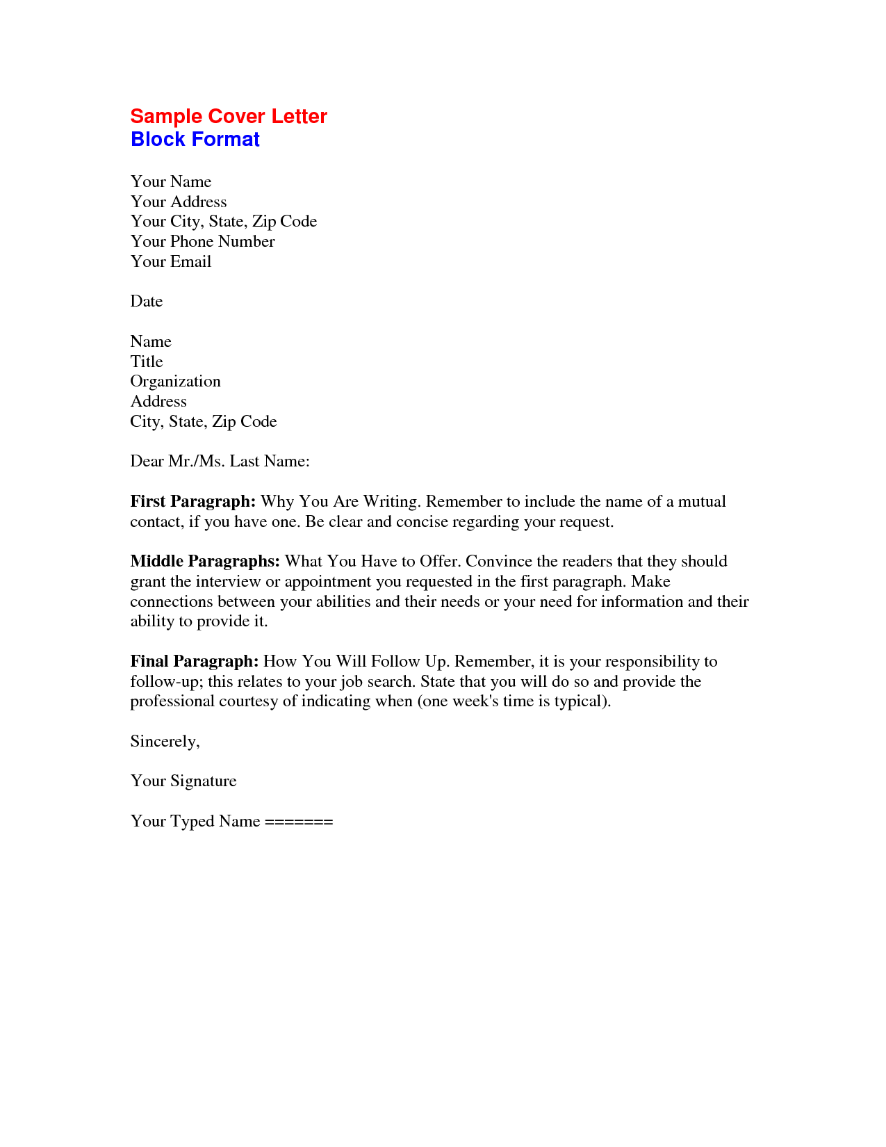 resume critique online