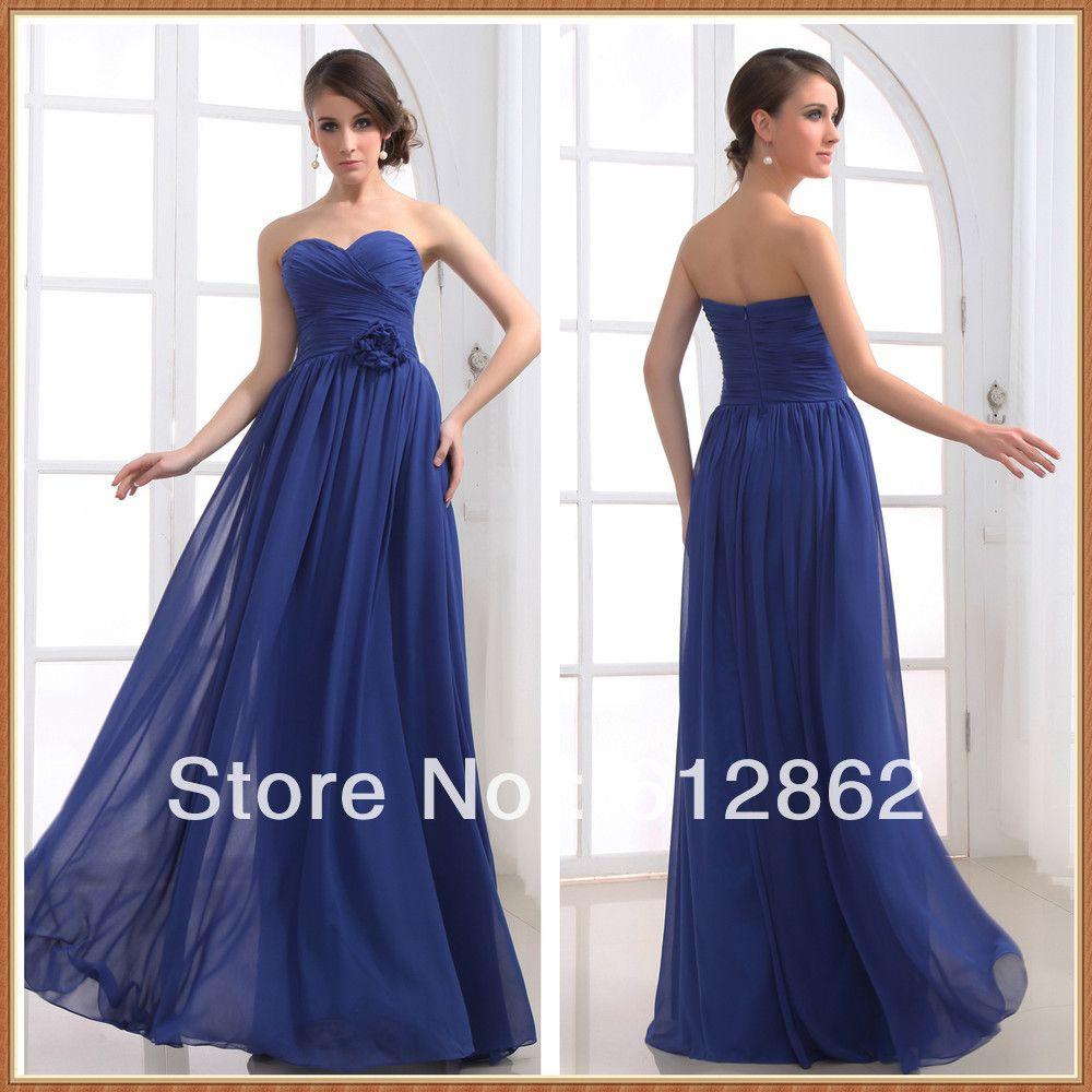 Vestidos para dama de boda buscar con google dress pinterest