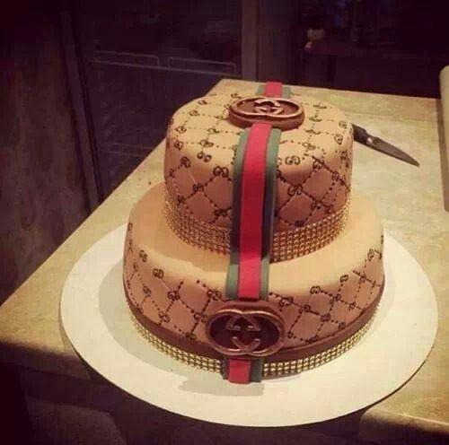 Amazing D Cakes