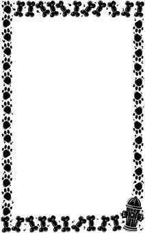 Awesomely Cute Paw Print Clip Art Designs You Ll Instantly Love