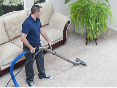 Carpet Cleaning Myrtle Beach Sc Why You Always Need To Frequently Clean Your Carpets Steam Clean Carpet Carpet Cleaning Quote How To Clean Carpet