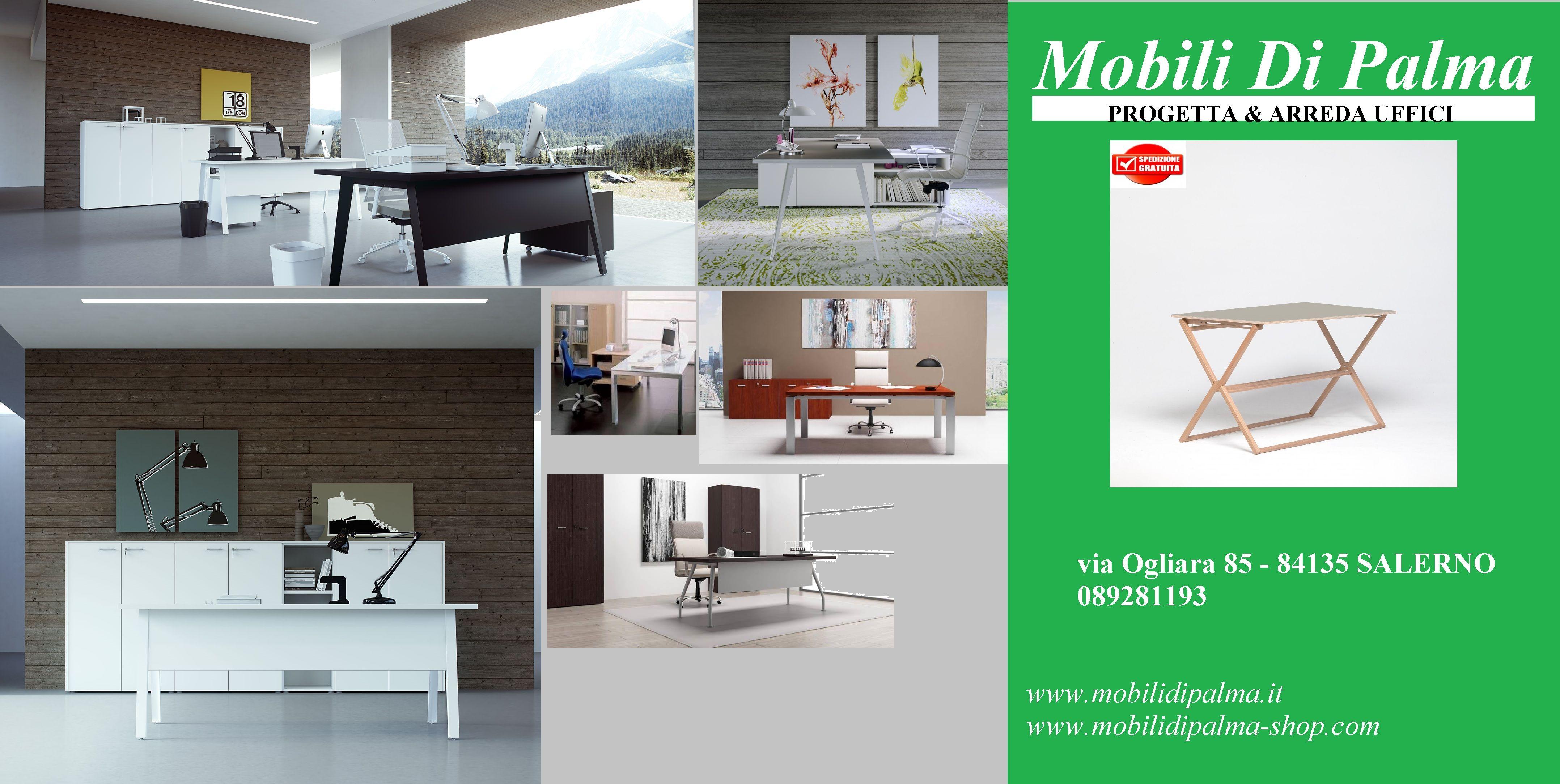 Arredamento Per Ufficio Moderno : Arredi per uffici classici moderni o di design sedute poltrone