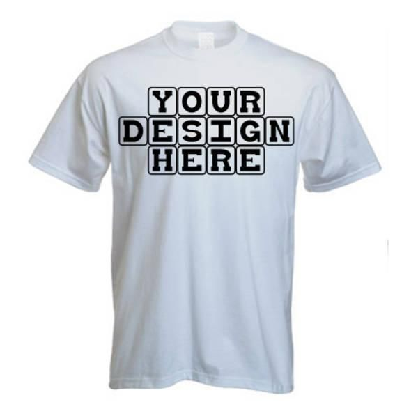 Mtm Services T Shirt Print 8 Bulk Order 4 For 100 Money Team Mag