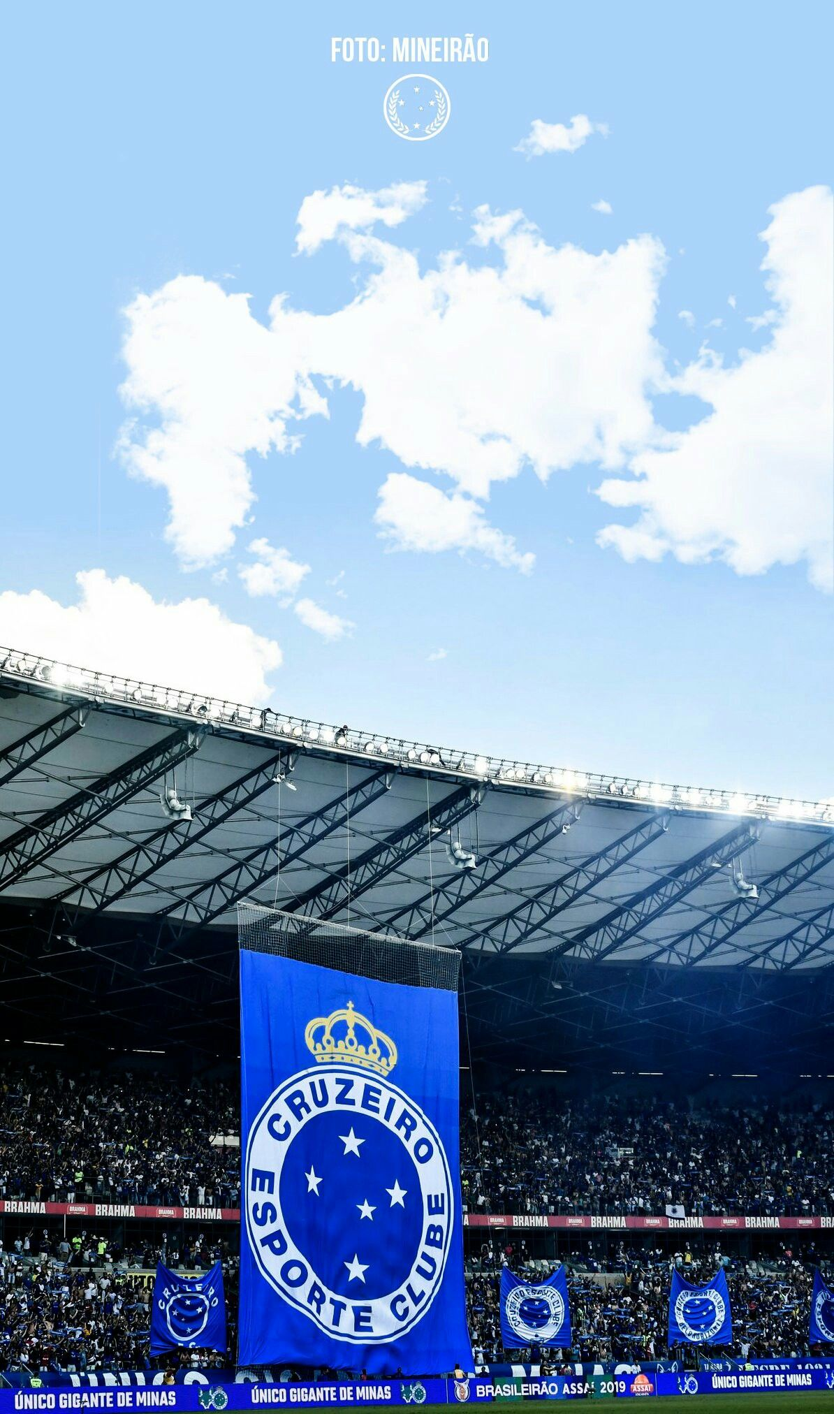 Pin De Julio Em Cruzeiro Cruzeiro Esporte Clube Clube Cruzeiro Imagens Do Cruzeiro