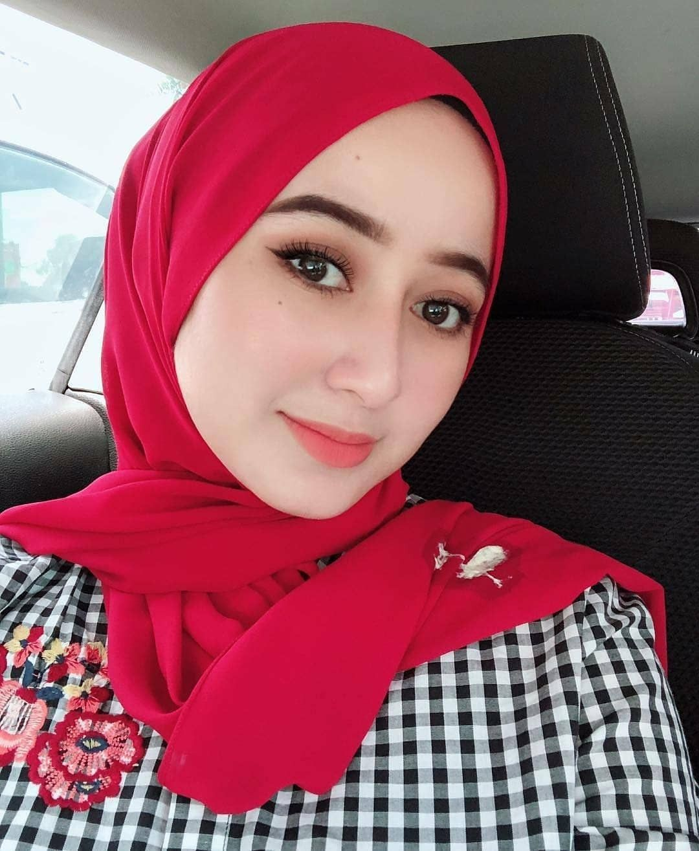 Pin de Shakir Ullah em Hijab Look, Bo bô, Rena
