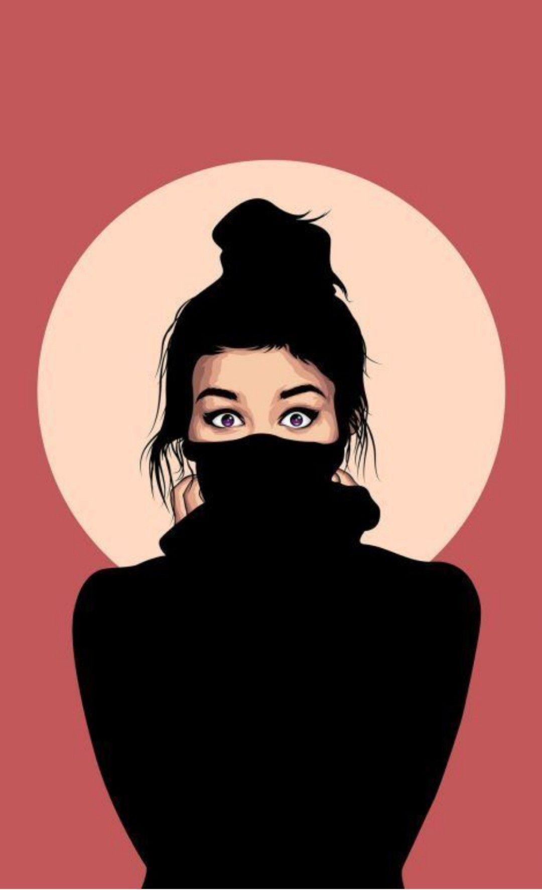 Hd Girly Wallpaper Cute Wallpaper Girl Iphone Wallpaper Girly Hipster Phone Wallpaper Cute Black Wallpaper