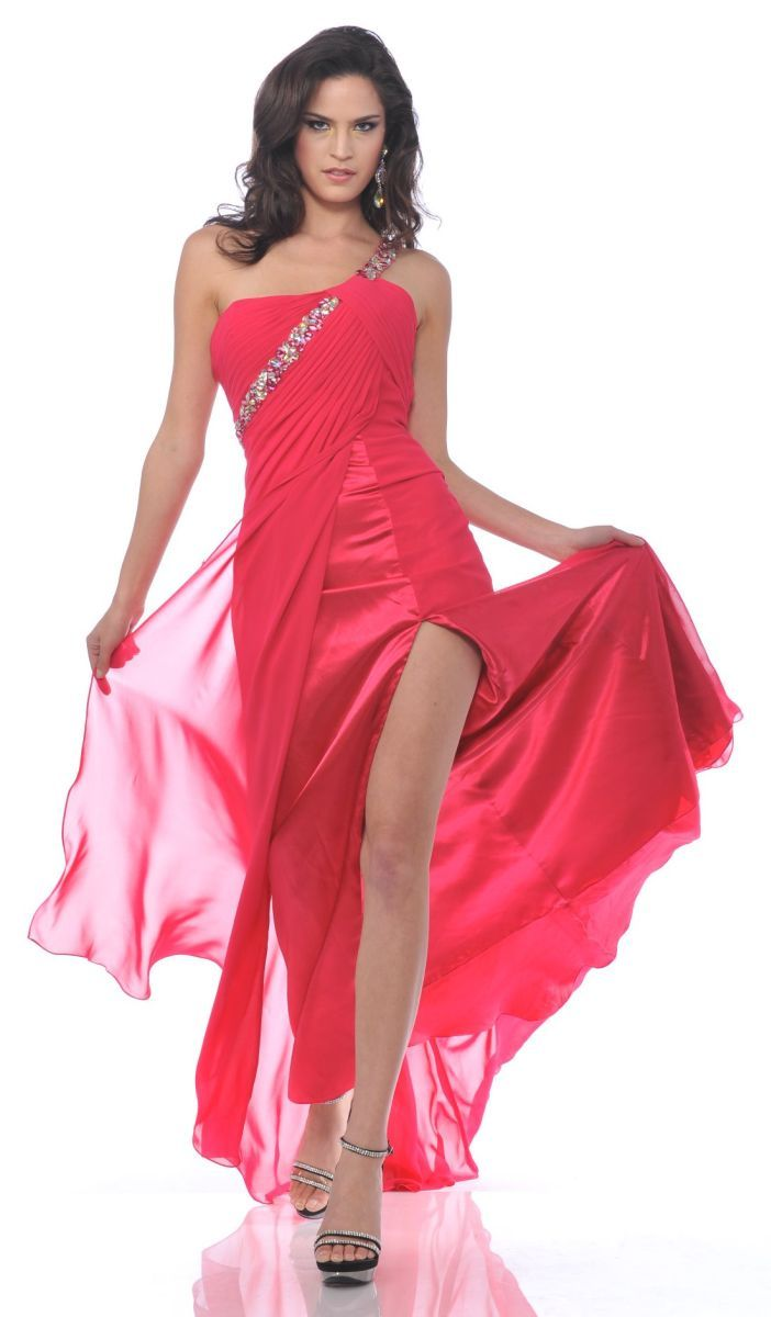 Pin on Dancing With The Stars Dresses