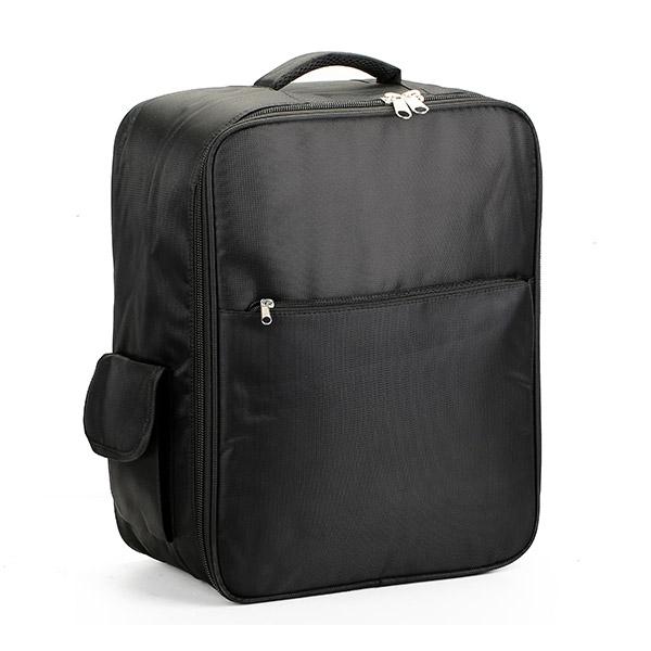 63.98$ Buy here - Waterproof Backpack Bag Case For Cheerson CX20 ...