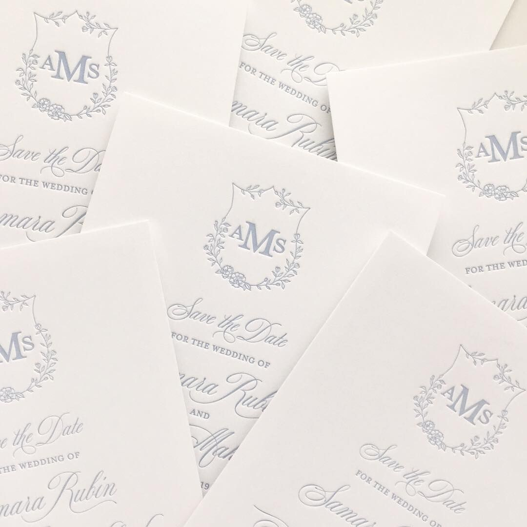 World Of Architecture 16 Simple Elegant And Affordable: Your Wedding Invitation Gives Your Guests A Glimpse Of The