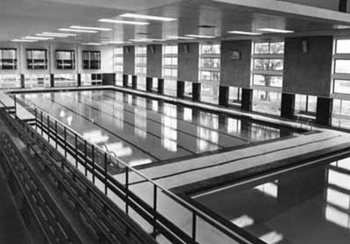 kirkby swimming baths home pinterest liverpool home liverpool and home