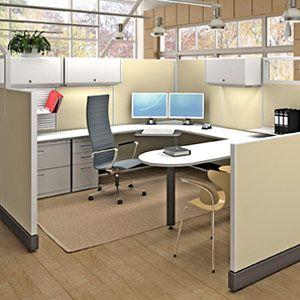 Affordable Interior Design Office Interior Design Abu Dhabi