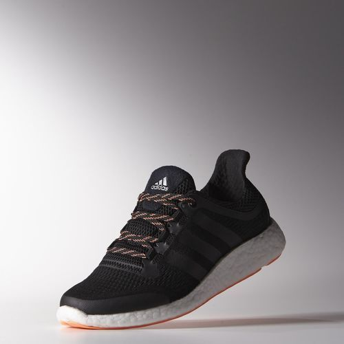 adidas - Pure Boost Chill Shoes