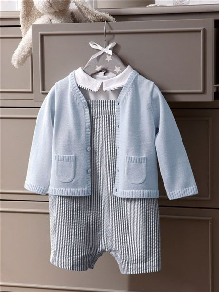 Cyrillus For Boys Cute Baby Clothes Pinterest Babies Clothes