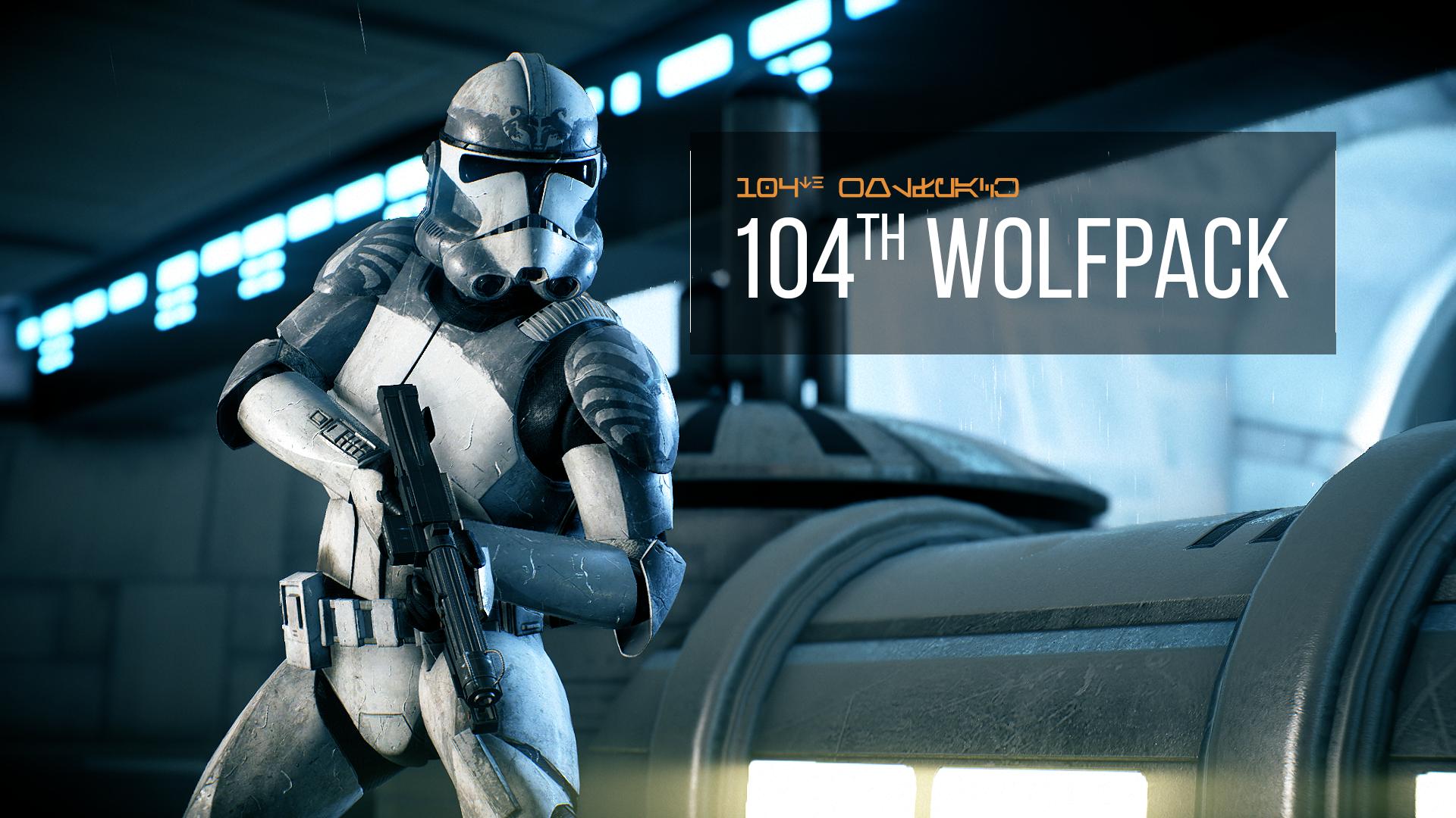 Mod Unavailable Star Wars Battlefront Star Wars Clone Wars