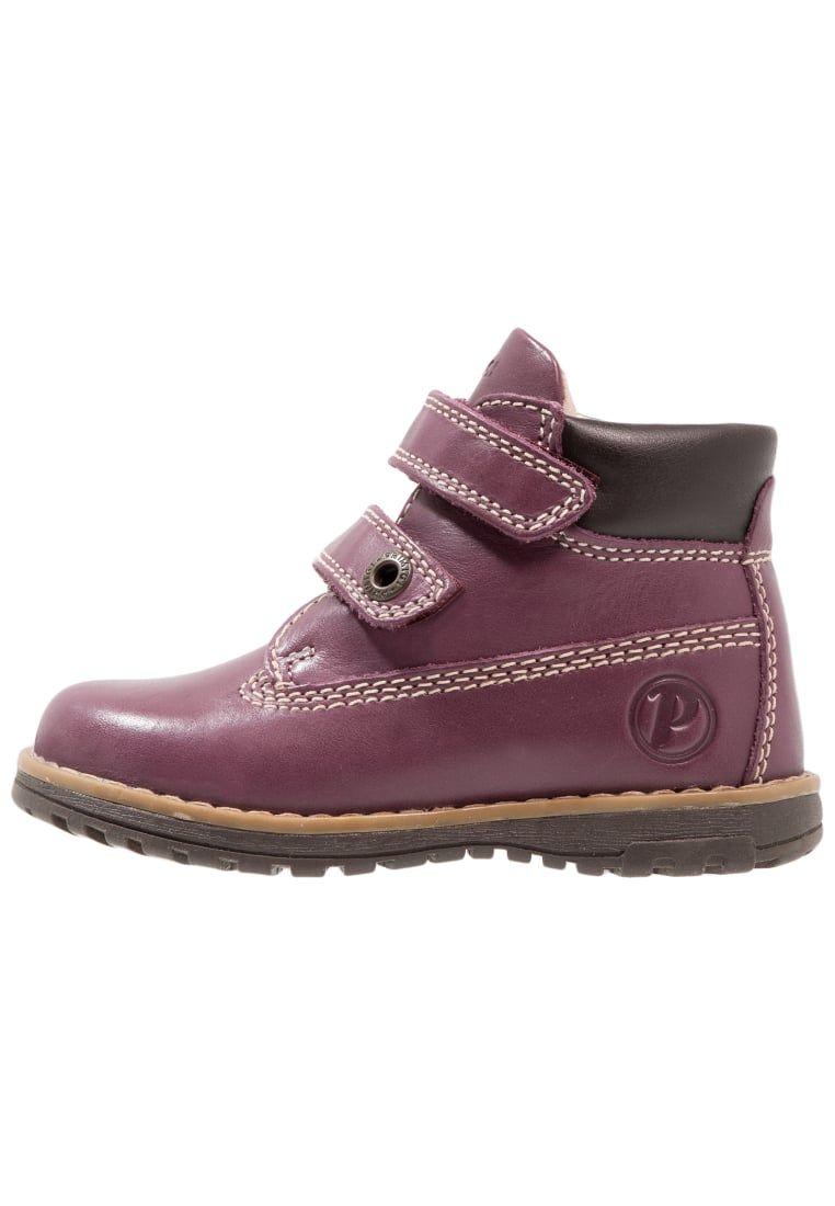académico Judías verdes Feudal  Pin en Zapatillas para niña :: Zapatillas altas (Zalando)