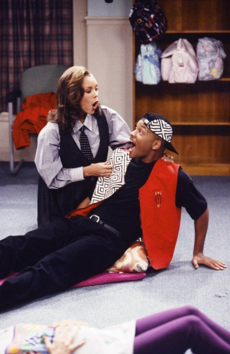 The Fresh Prince of Bel-Air (TV Series 1990–1996) | Prince of bel air, Fresh  prince of bel air, Fresh prince