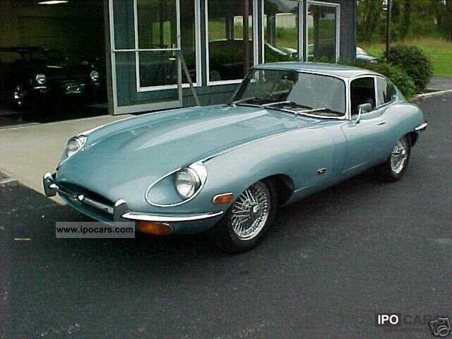 High Quality Image Result For Jaguar Car Old
