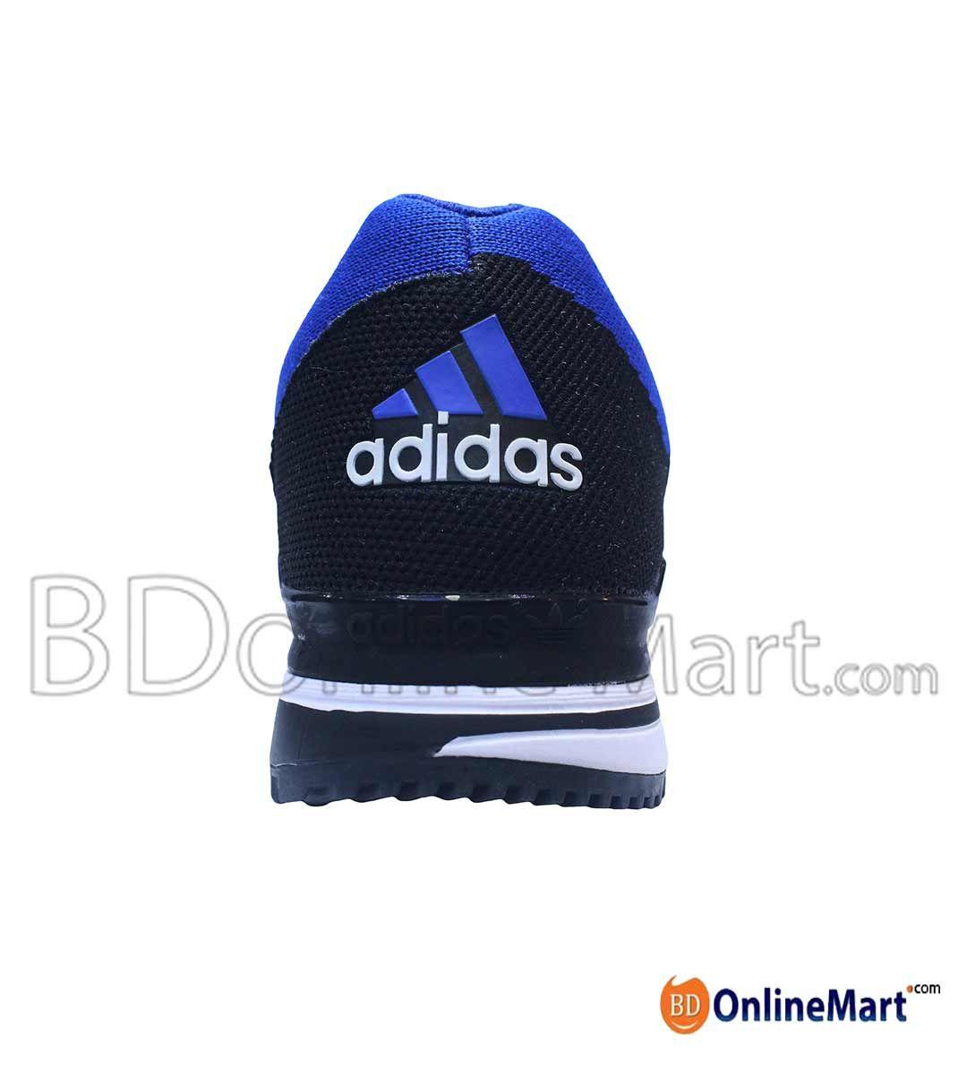 1cc7e4ebf932 Pin by BDonlinemart on adidas shoes Bangladesh | Adidas, Buy adidas ...