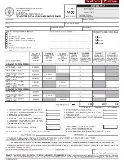 Pin by NickODay on Forms Pinterest Order form - vehicle maintenance sheet template
