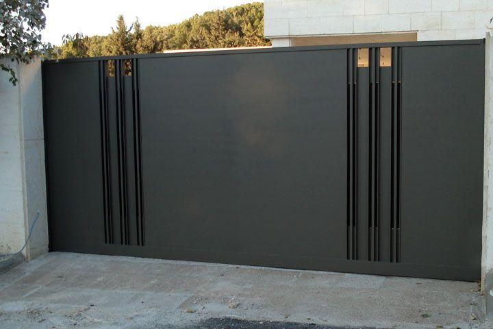 Sliding Garage Doors Australia Sliding Garage Doors Design Homedesign Retailrebiz Com House Gate Design Steel Gate Design Door Gate Design