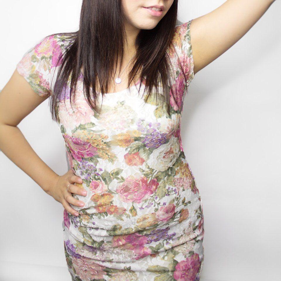 444e7495fda4f Listed on Depop by stylexx in 2018 | Women fashion | Pinterest ...