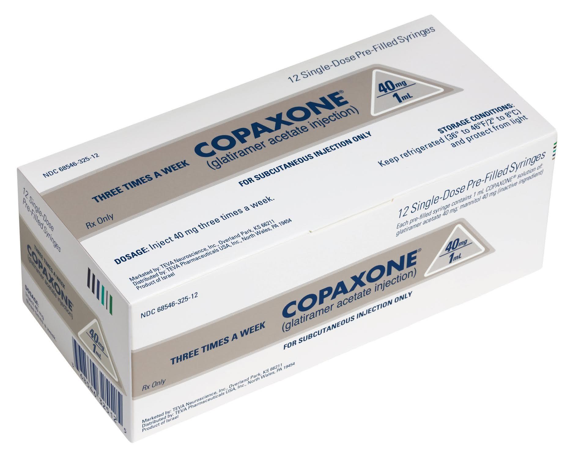 Pin On Pharma News