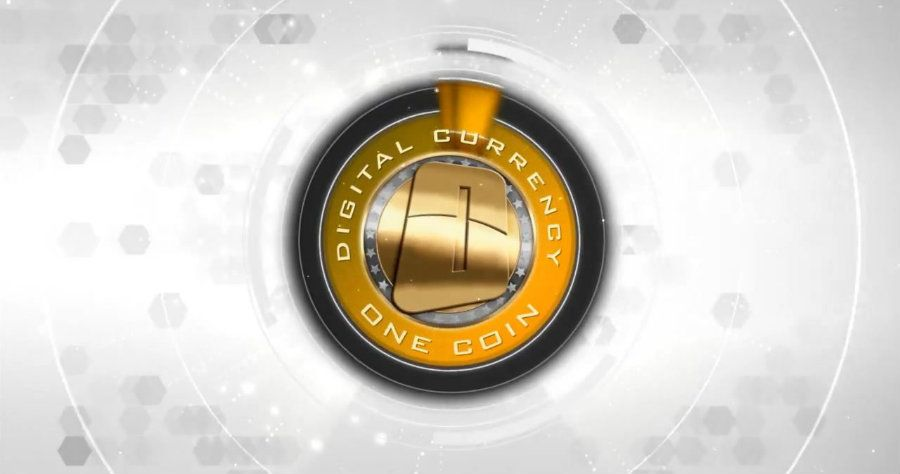 btc abreviere ce platformă puteți cumpăra bitcoin