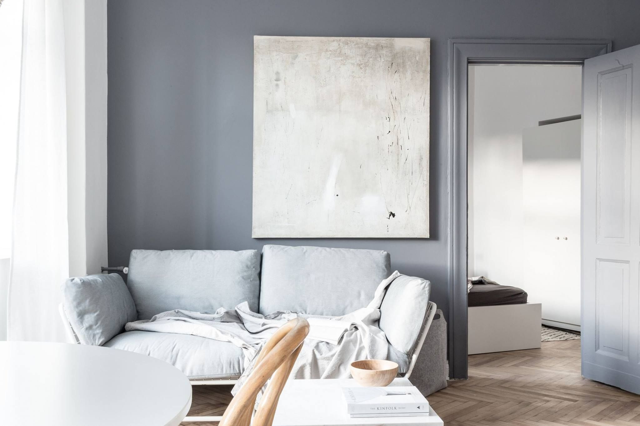 Decoration de salon moderne deco salon modern schwarz und weiß et