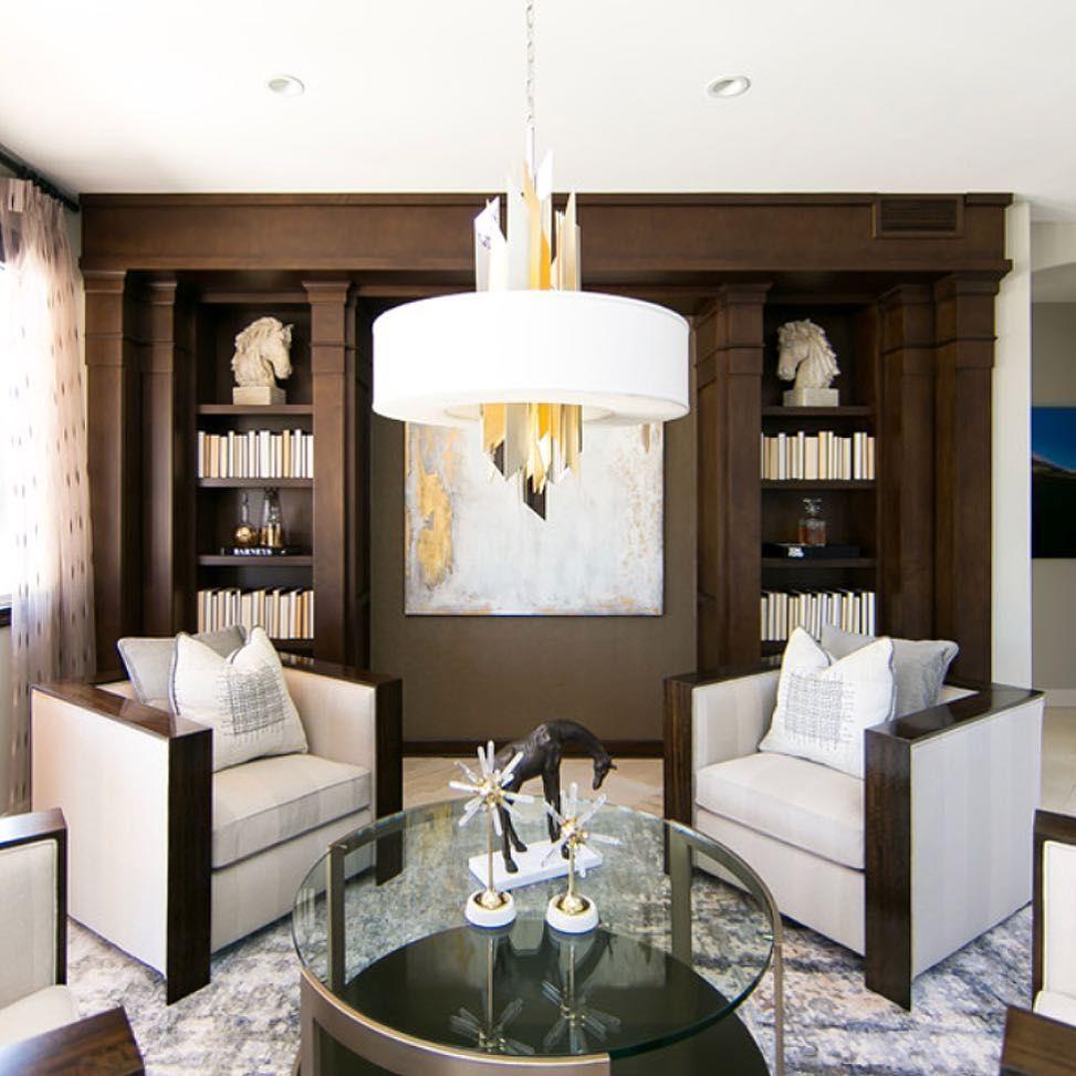 10 Clever Home Hacks Interior Design Robson Design