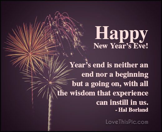 happy new years eve quotes new years new year new years quotes new year quotes new