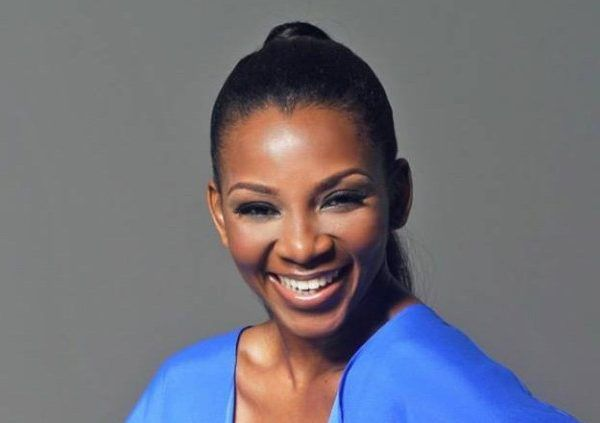 Naija News - Latest Celebrity Gossips, Entertainment news ...