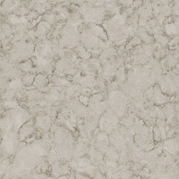 Kitchen Countertop Martha Stewart Living 3 In. Quartz Countertop Sample In  At The Home Depot