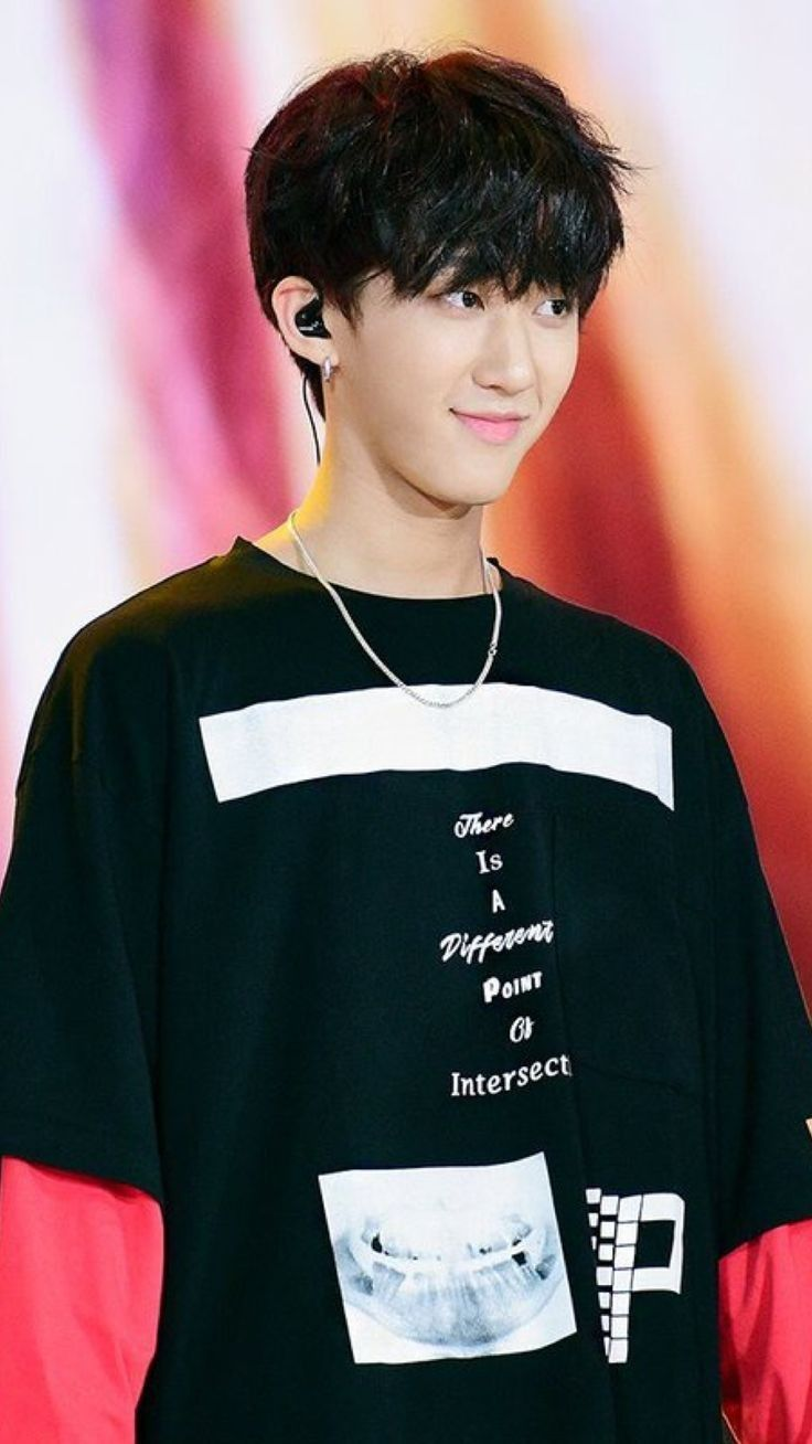 réactions /recueil Stray kids #changbinstraykids