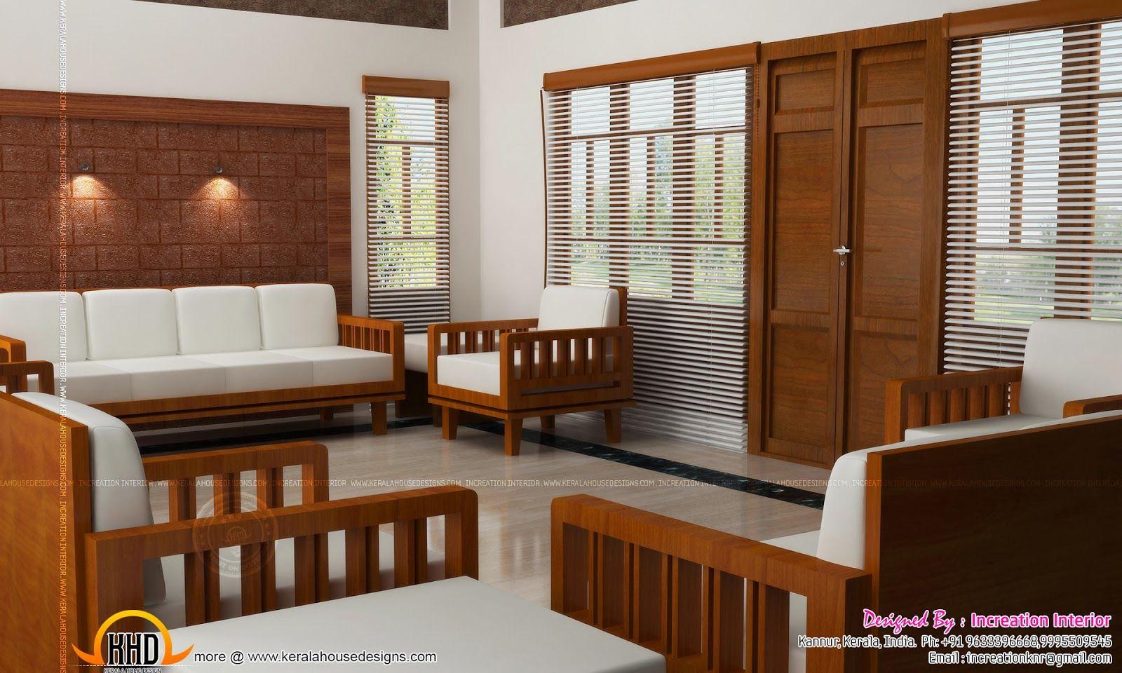 Pin by Pradeep on farm house | Home door design, House ...