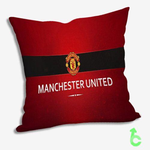 Shop Manchester Pillow Cases online