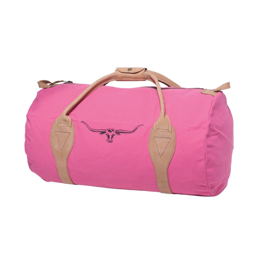 R.M.Williams Canvas Ute Bag Pink Normally  230.00 Now  180.00  4d13df62330fb