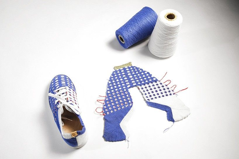 205207c18d0  Kniterate  Knitting Machine Lets You Design and 3D Print Your Own Clothes.