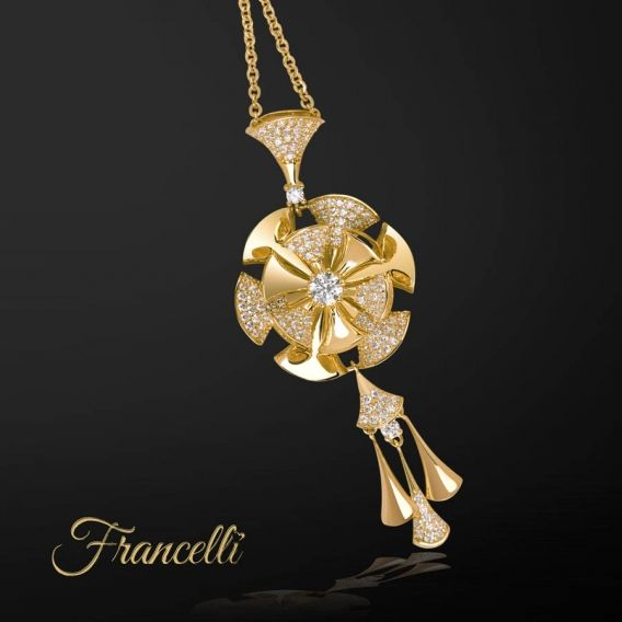 Italian Gold Jewelry Bing Images COLORS OF ROYALTY Pinterest