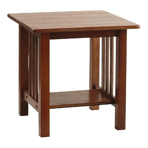 Mission Style End Table Christmas Tree Shops Andthat Mission Style End Tables End Tables Furniture