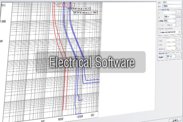 Electrical Drawing – The Wiring Diagram – readingrat.net