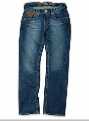 Jnco Leather Touch Hurricane Premium Denim Jeans Premium Denim Jeans Jnco Jeans Premium Denim