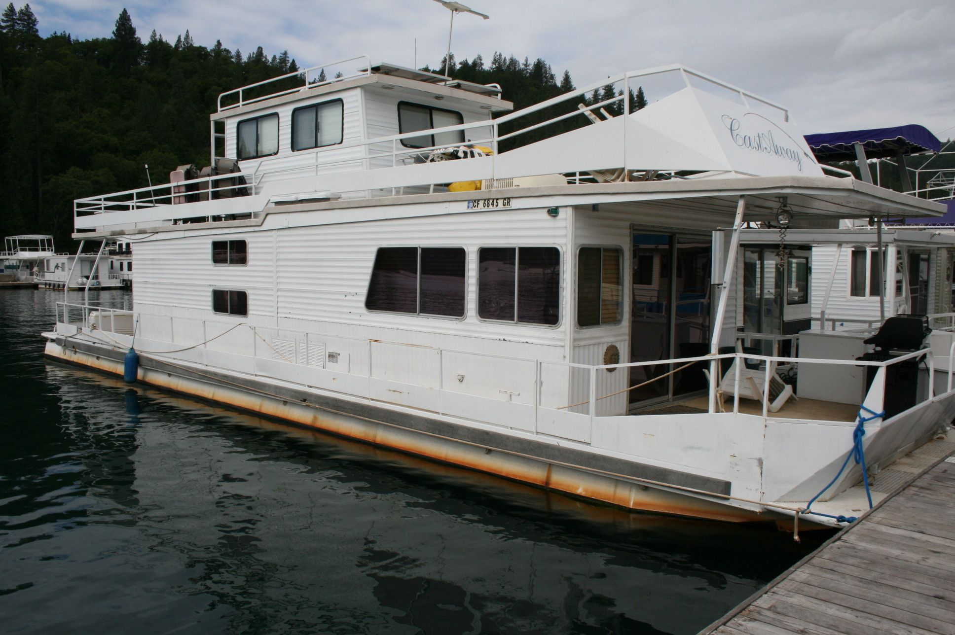 houseboats   ... Featuring the Largest Selection of ...