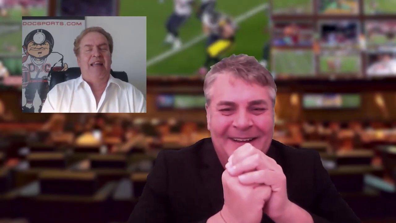 Shorter MLB Season. MLB Predictions Video Podcast Tony