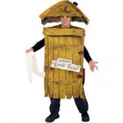 The Stupidest Halloween Costumes Ever Imagined! Stupid silly funny Halloween costumes in photos. Need a laugh? See photos of super lame and/or.  sc 1 st  Pinterest & The Stupidest Halloween Costumes Ever Imagined! Stupid silly funny ...