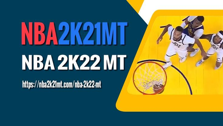 Is Buying 2K22 MT Safe