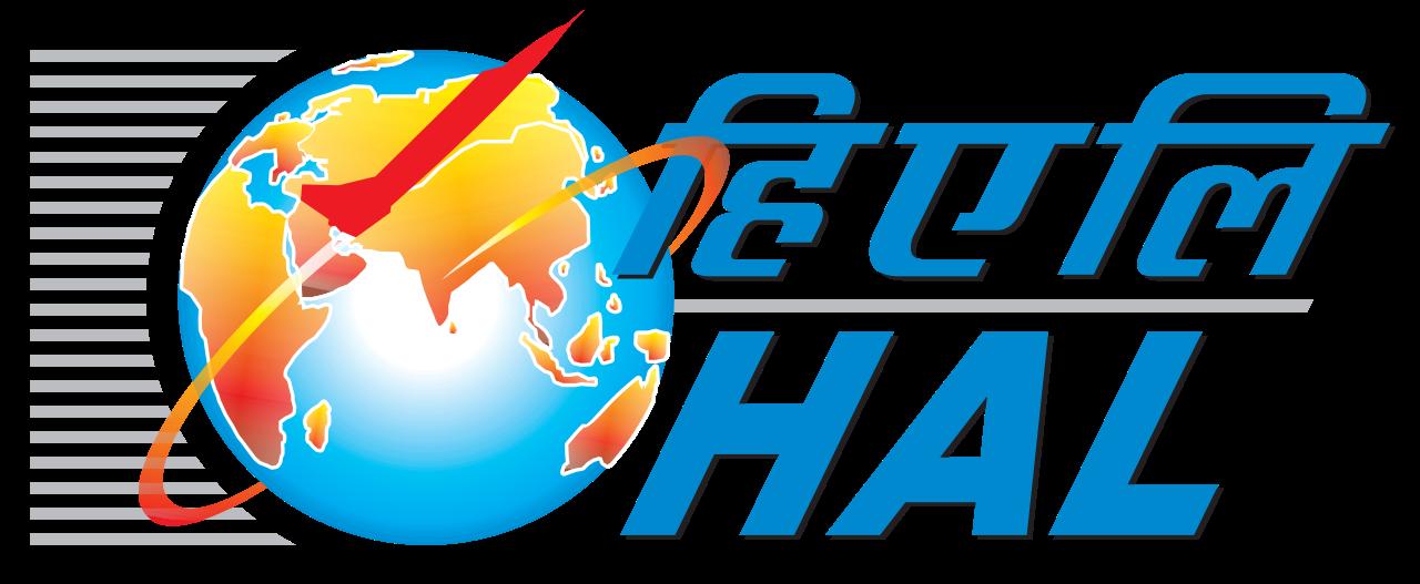 HAL - 125 Management Trainee(Technical) & Design Trainee