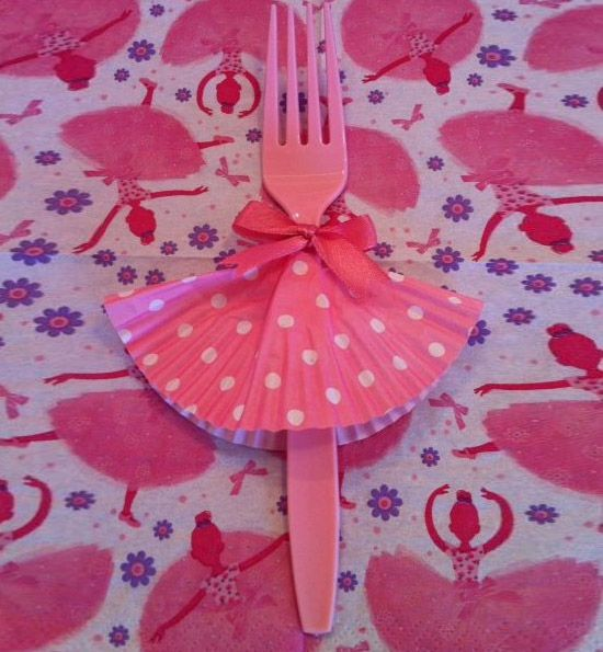 35 diy baby shower ideas for girls ballet dancers diy baby and