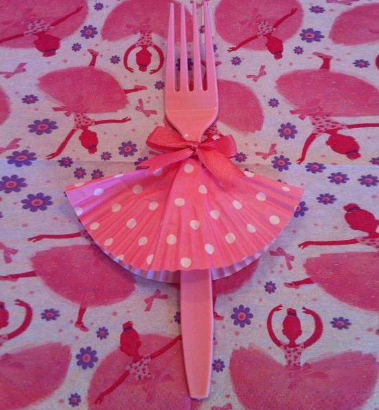 diy baby shower ideas for girls diy baby shower decor ideas for girls